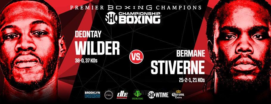 910x350_Boxing_Wilder-vs-Stiverne.jpg