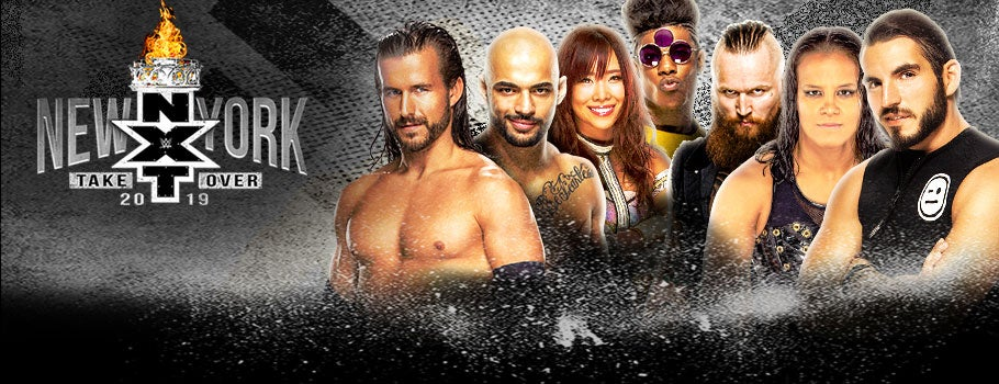 910x350_WWE_NXT_2019.jpg
