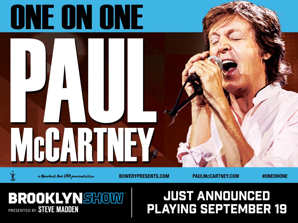 BC-Paul-McCartney-1000x750-V3.jpg