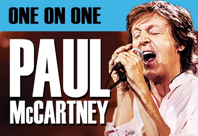 BC-Paul-McCartney-656x450.jpg