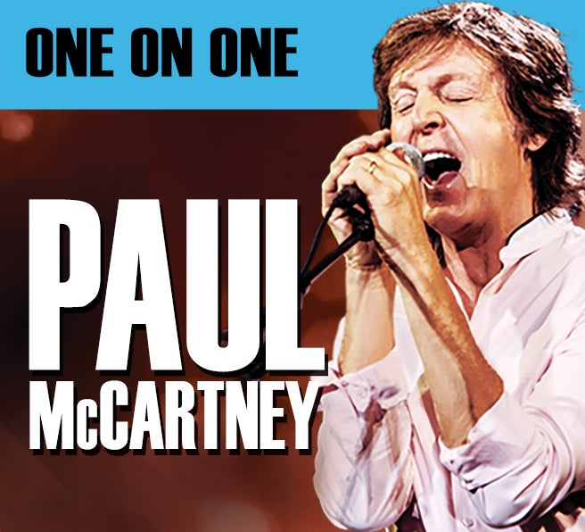 BC-Paul-McCartney-656x596.jpg