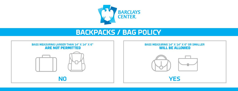 Bag-Update.png