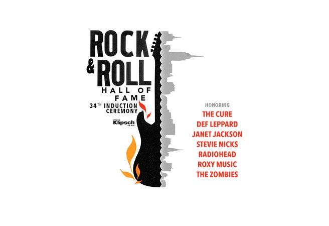 BC_19_EV_Rock&RollHallOfFame;_656x450.jpg
