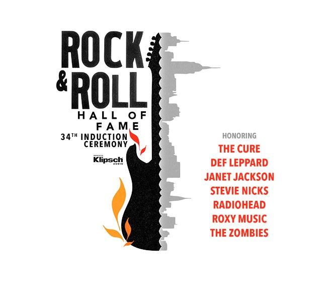BC_19_EV_Rock&RollHallOfFame;_656x596.jpg