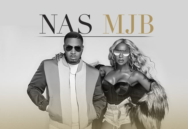 BC_19_Events_MaryJBlige_NAS_656x450.jpg
