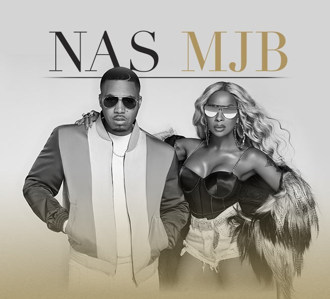 BC_19_Events_MaryJBlige_NAS_656x596.jpg