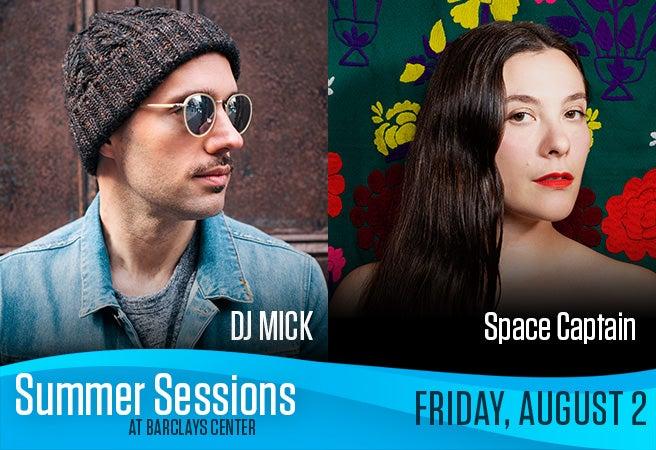 BC_19_SC_Summer-Sessions_0802_656x450.jpg