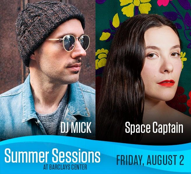BC_19_SC_Summer-Sessions_0802_656x596.jpg
