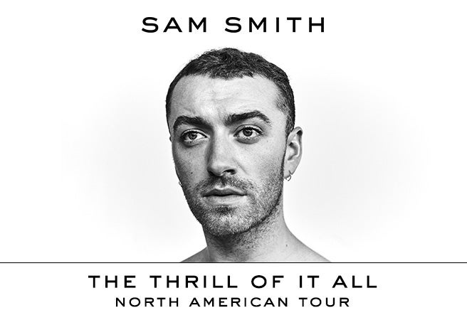 BC_BC_18_EV_Sam Smith_656x450.jpg
