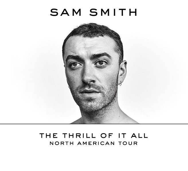 BC_BC_18_EV_Sam Smith_656x596.jpg
