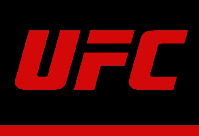 BC_BC_18_EV_UFC_656x450.jpg