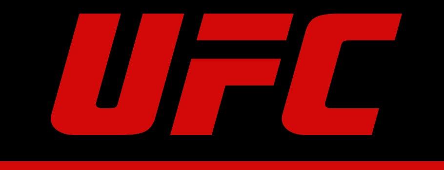 BC_BC_18_EV_UFC_910x350.jpg