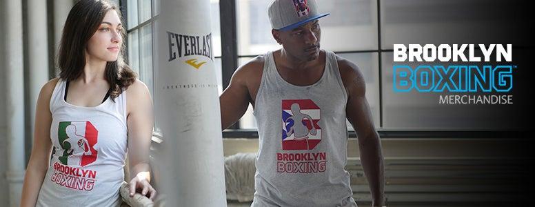 448e3186f9dc2d Shop the Latest BK Boxing Fashion