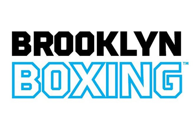 BK-Boxing-Logo---White-Background---656x450.jpg