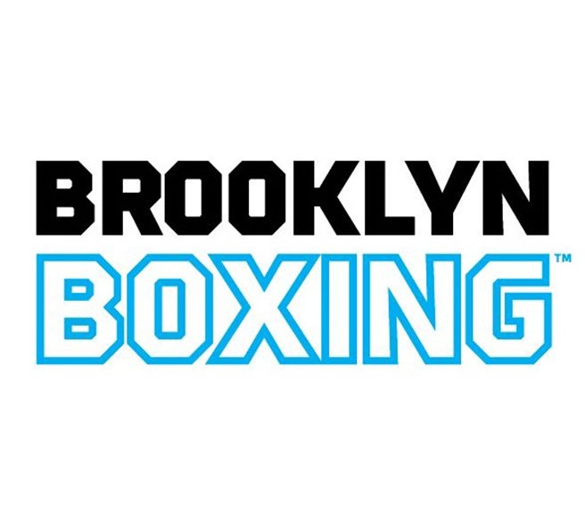 BK-Boxing-Logo---White-Background---656x595.jpg