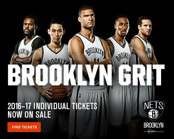 BKN_1617_TS_BrooklynGrit_Institutional_BCWebsite_350x280_v2.jpeg