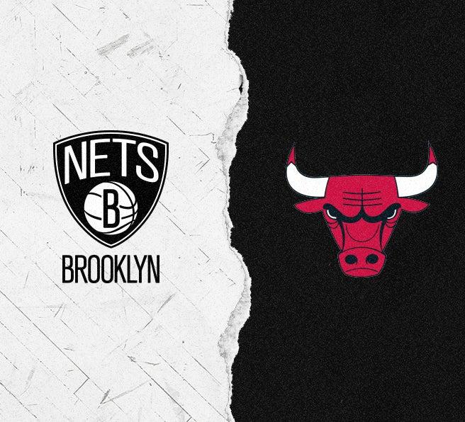 BKN_1718_Nets_Bulls-656x596.jpg