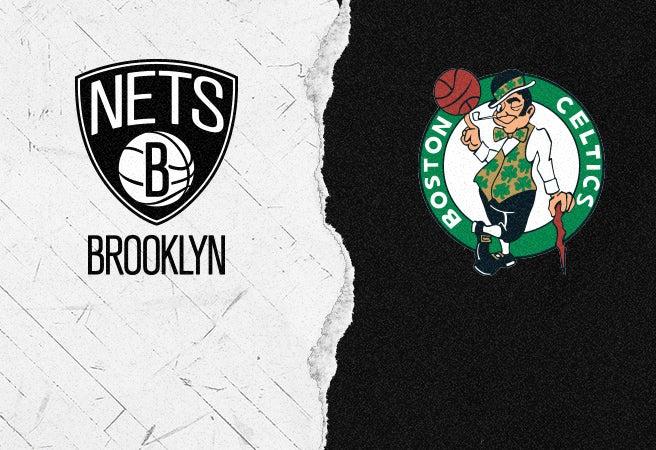 BKN_1718_Nets_Celtics-656x450.jpg
