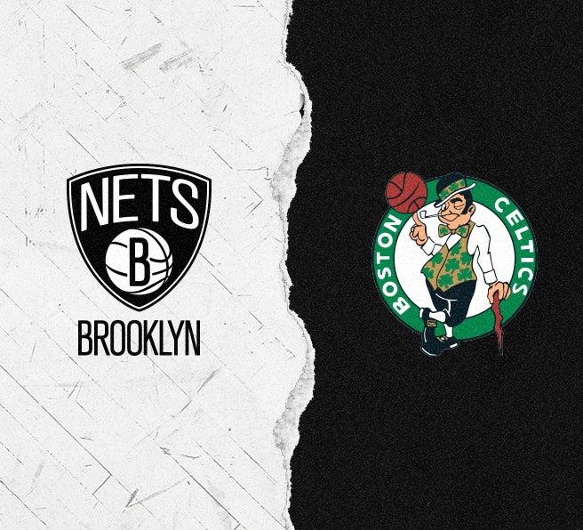 BKN_1718_Nets_Celtics-656x596.jpg
