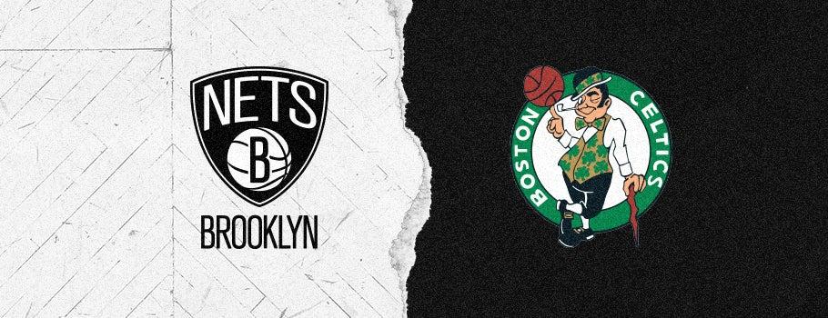 BKN_1718_Nets_Celtics-910x350.jpg
