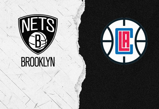 BKN_1718_Nets_Clippers-656x450.jpg