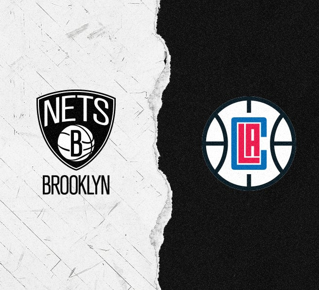 BKN_1718_Nets_Clippers-656x596.jpg