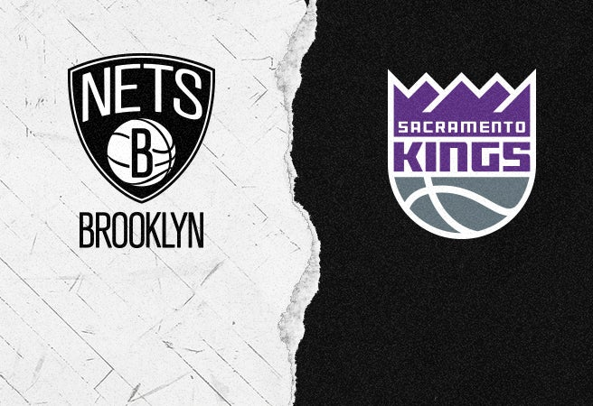 BKN_1718_Nets_Kings-656x450.jpg