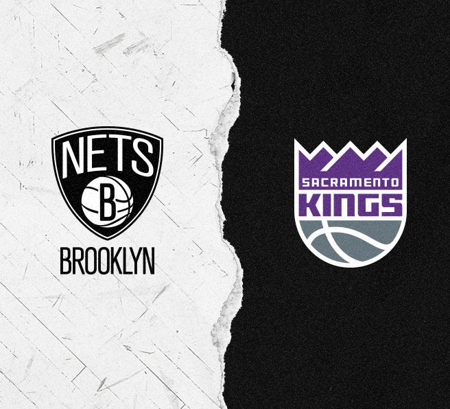 BKN_1718_Nets_Kings-656x596.jpg
