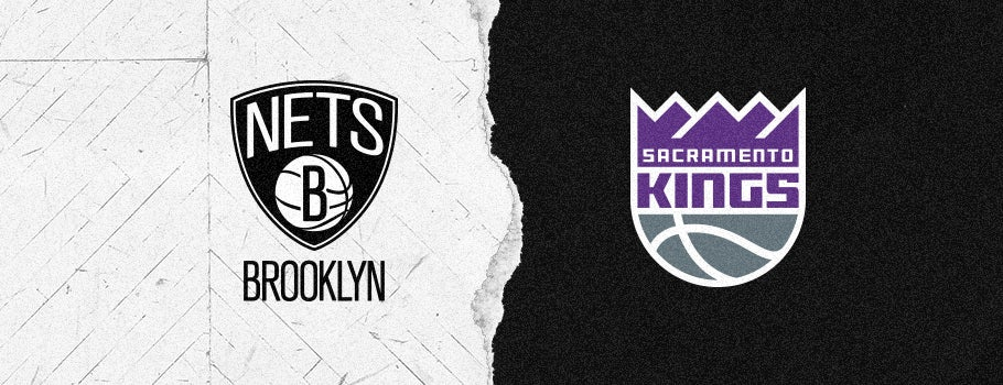 BKN_1718_Nets_Kings-910x350.jpg