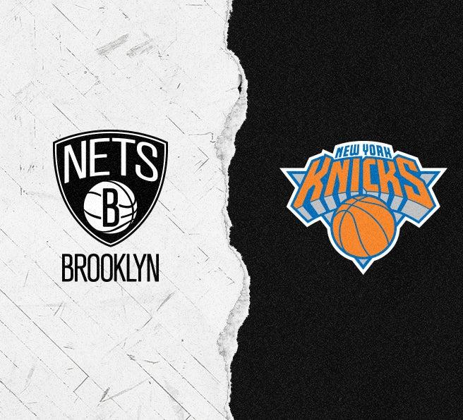 BKN_1718_Nets_Knicks-656x596.jpg