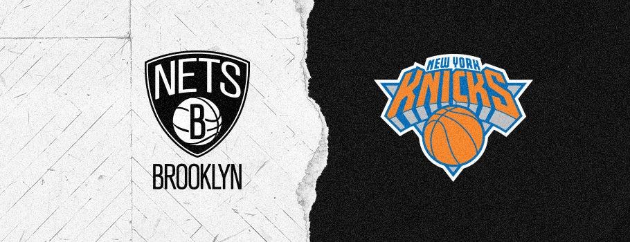 BKN_1718_Nets_Knicks-910x350.jpg