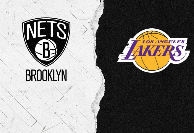 BKN_1718_Nets_Lakers-656x450.jpg