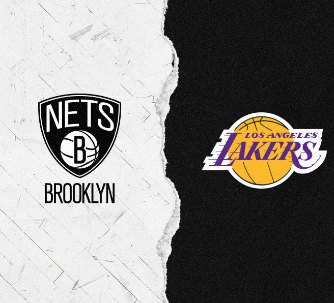 BKN_1718_Nets_Lakers-656x596.jpg