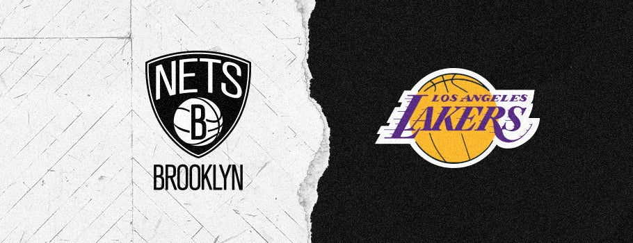 BKN_1718_Nets_Lakers-910x350.jpg