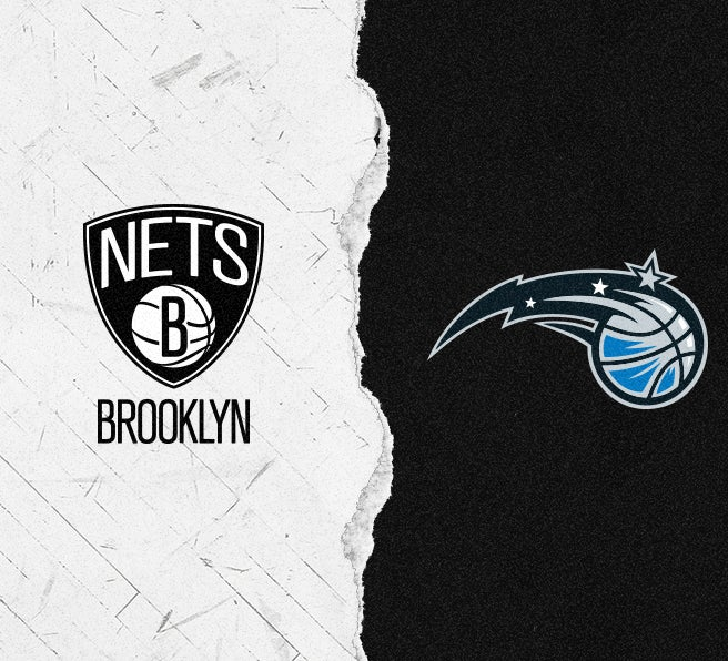BKN_1718_Nets_Magic-656x596.jpg
