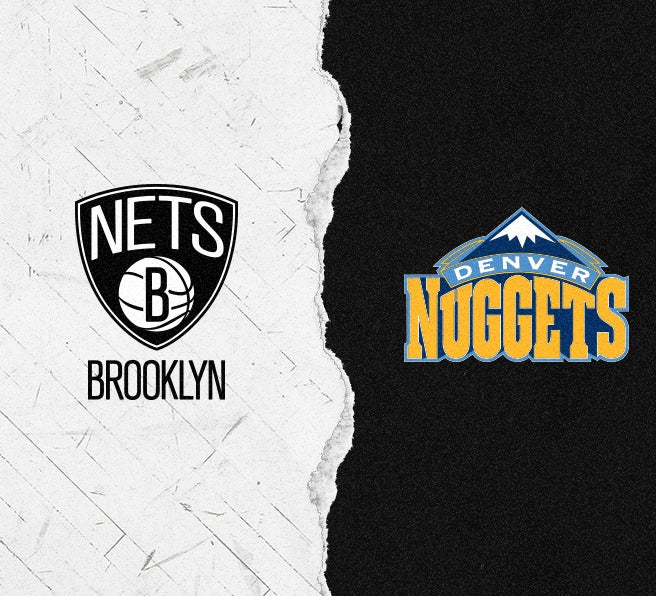 BKN_1718_Nets_Nuggets-656x596.jpg