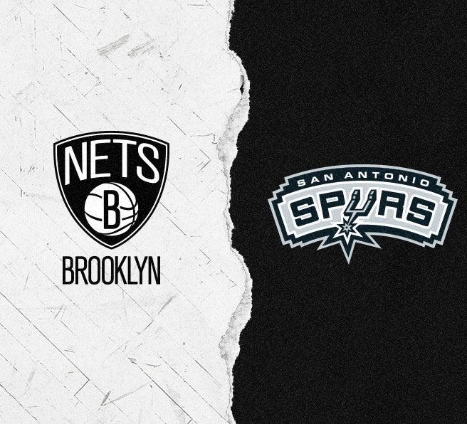 BKN_1718_Nets_Spurs-656x596.jpg