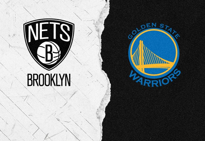 BKN_1718_Nets_Warriors-656x450.jpg