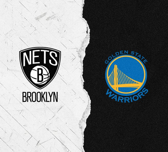 BKN_1718_Nets_Warriors-656x596.jpg