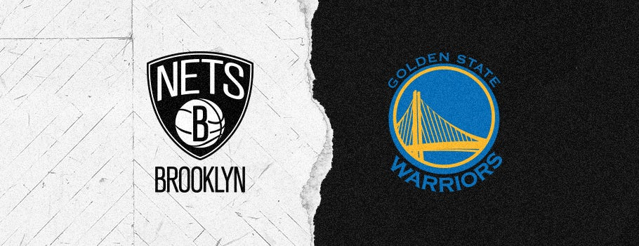 BKN_1718_Nets_Warriors-910x350.jpg