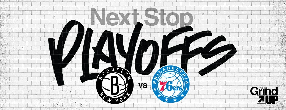 BKN_1819_TS_Playoffs_910x350-1.jpg
