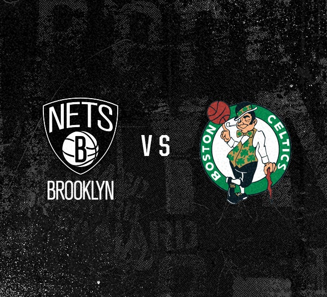 BKN_1819_WB_BCSiteMatchups_656x596-Celtics.jpg