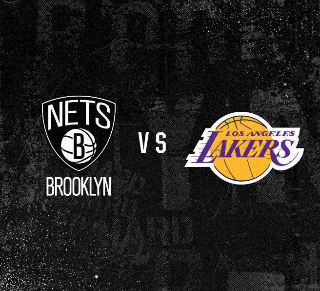 BKN_1819_WB_BCSiteMatchups_656x596-Lakers.jpg
