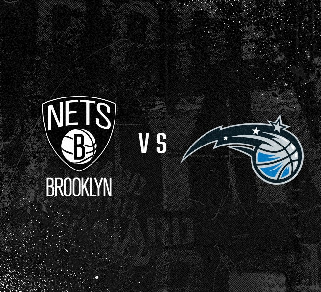 BKN_1819_WB_BCSiteMatchups_656x596-Magic.jpg