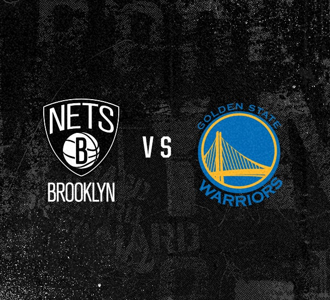 BKN_1819_WB_BCSiteMatchups_656x596-Warriors.jpg