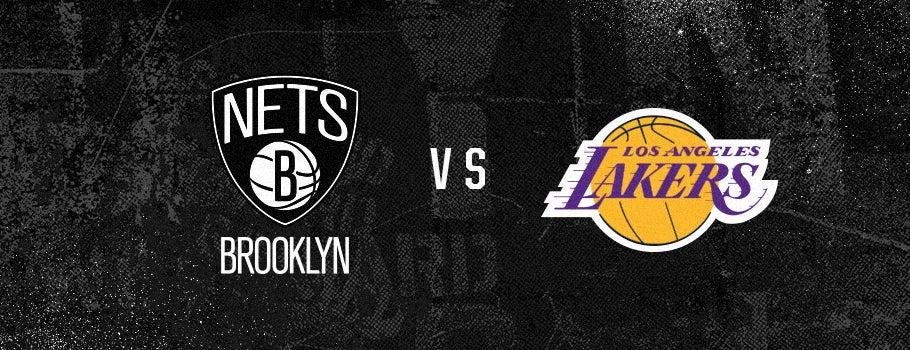 BKN_1819_WB_BCSiteMatchups_910x350-Lakers.jpg