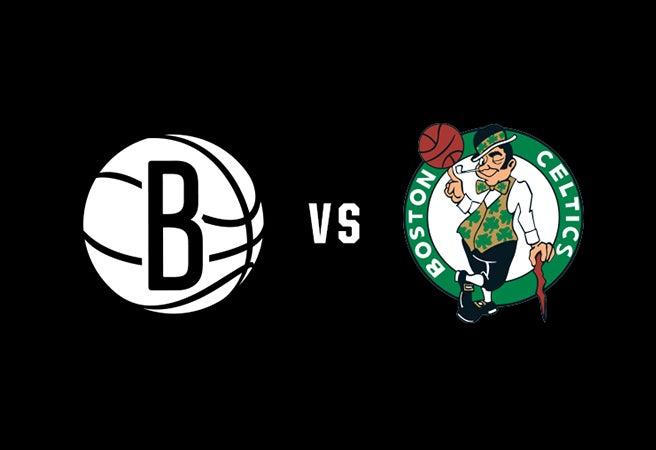 BKN_1920_WB_SiteMatchups_656x450-Celtics.jpg
