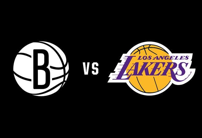 BKN_1920_WB_SiteMatchups_656x450-Lakers.jpg