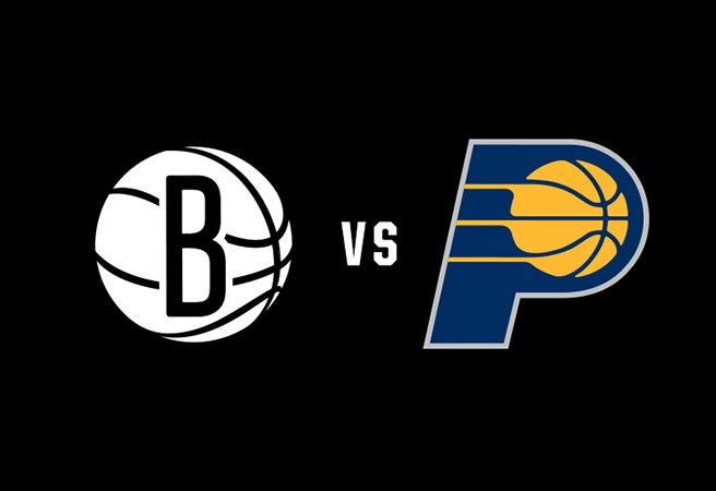 BKN_1920_WB_SiteMatchups_656x450-Pacers.jpg