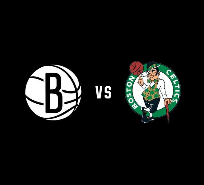 BKN_1920_WB_SiteMatchups_656x596-Celtics.jpg